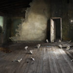 Suzanne_Moxhay-Antechamber