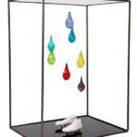 Luciano_Sozio-Air_Room_Intuition-170x110x140_cm-ferro_vetro,_nylon_e_cemento-2012