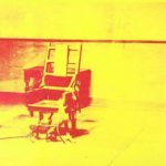 Andy_Warhol-Electric_Chair-1971-Serigrafia-90.2x121.9_cm