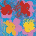 Andy_Warhol-Flowers-1970-Serigrafia-91.4x91.4_cm