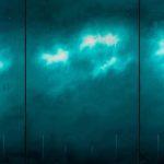 ernesto_morales-nebulose-2015-olio_su_tela-150x300_cm