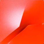 Giuseppa_Amadio-Lise-2014-Tela_Estroflessa-40x40_cm