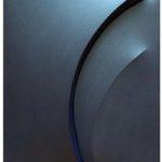 Giuseppa_Amadio-Lita-2014-Tela_Estroflessa-108x138cm