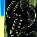 hans_hartung-t1971h28-acrilici_su_tela-92x74_cm-1971