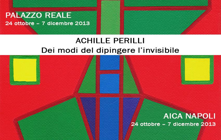 MostraPerilliNapoli2013