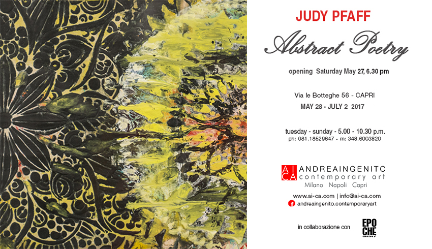 JudySitoNews