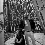 Kristin Man, Sergio Fermariello, fotografia, cm 60x40