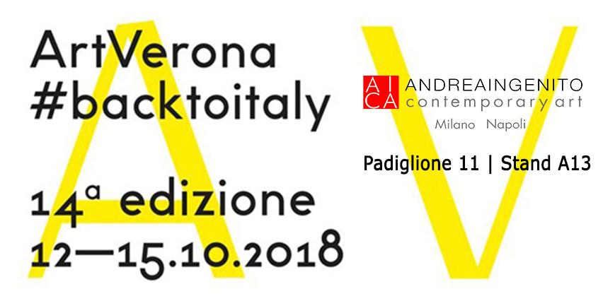 Banner Veronafiere sito