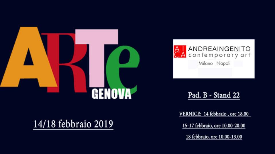 Bozza Arte Genova Sito 2
