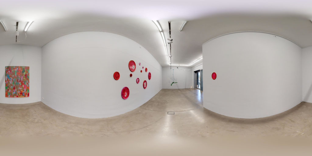 Andrea-Ingenito-Arte-Contemporanea-Complementari-Veronica-Montanino-11062019_110124