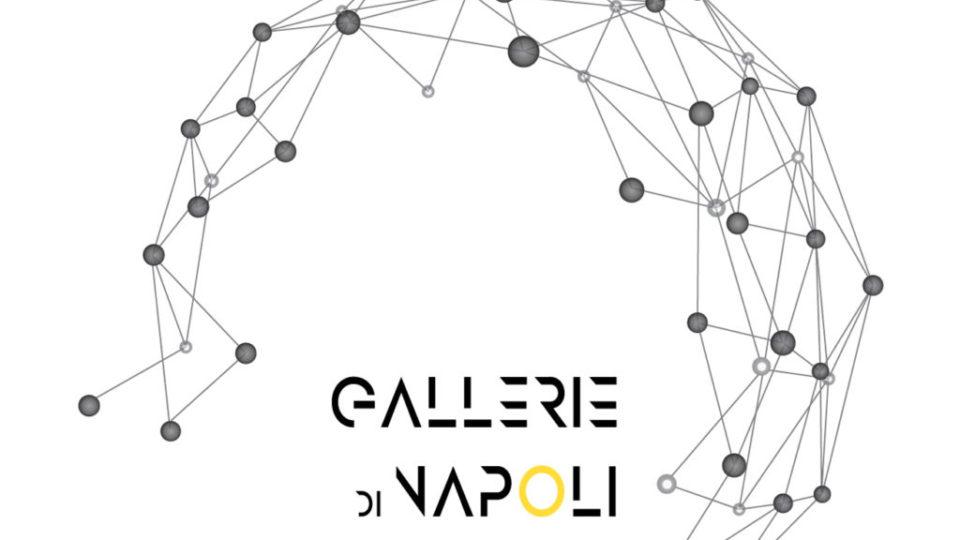 napoli-contemporanea