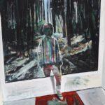 Luciano_Sozio-ALTROVE-2014-130x110_cm-acrilico_su_tela