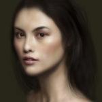 Federico_Lombardo-Stampa_digitale-50x55cm