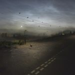 Suzanne_Moxhay-Byway_hi_res
