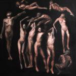 Federico_Lombardo-WH3-Olio_su_lino-180x180cm