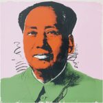 Andy_Warhol-Mao-1972-Serigrafia-91.4x91.4_cm