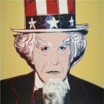 Andy_Warhol-Uncle_Sam_(Myth)-1981-Serigrafia_su_Lennox_Board-96.5x96.5_cm