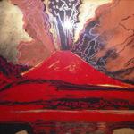 Andy_Warhol-Vesuvius-1985-Serigrafia-80x100_cm