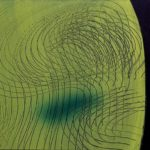 hans_hartung-t1969h13-acrilici_su_tela-46x61_cm-1969