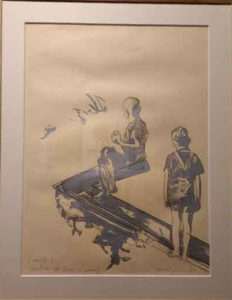 ricordo-di-bambini-del-tempo-di-guerra (senza cornice)