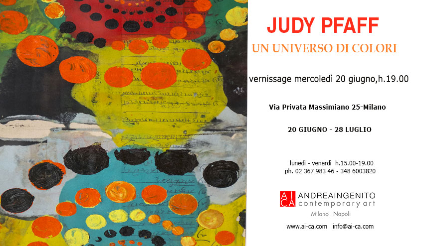 invito-digitale-un-universo-di-colori-1—Copia